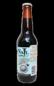 Nail-Brewing-Flaming-Lamington-1